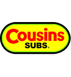 CousinsSubs