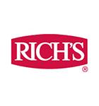 Richs