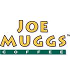 joe_muggs