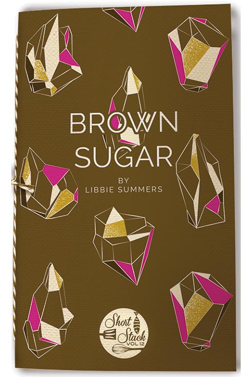brownsugar