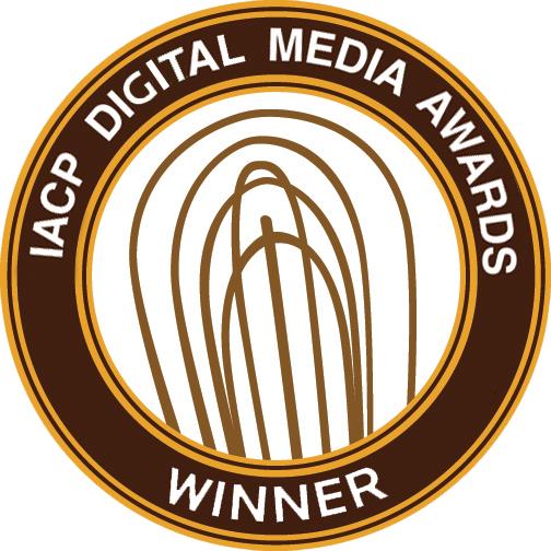 Digital_Media_Awards_Winner