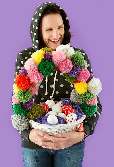 Libbie's-Easter-Shoot0982