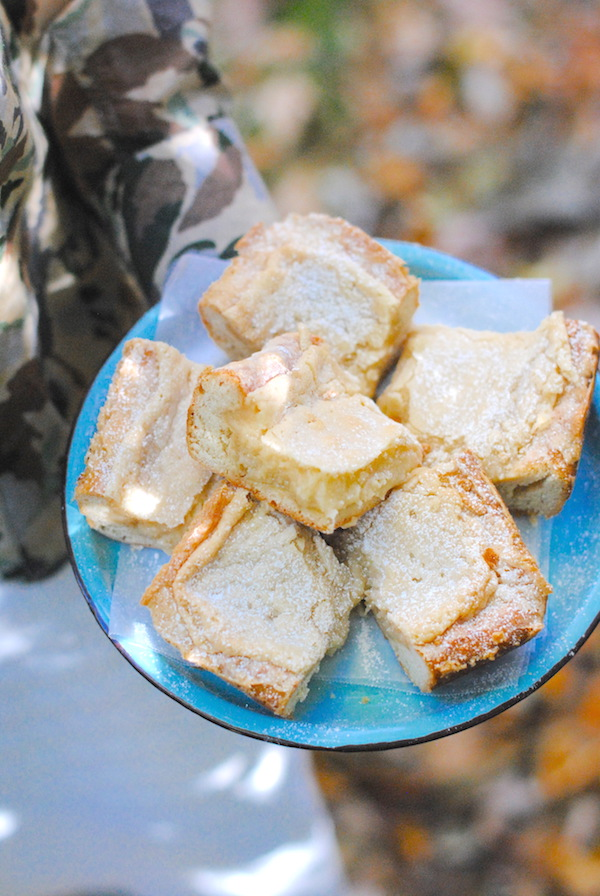 Gooey Butter Cake, Libbie Summers, Butter Cake Recipes, Butter, The Whole Hog Cookbook