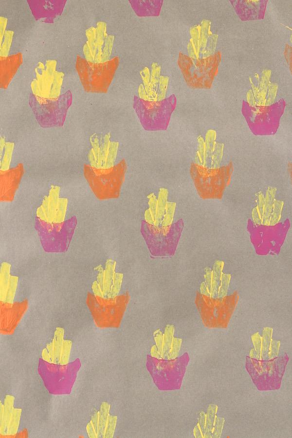 Iphone wallpaper, computer wallpaper, Libbie Summers, A food-inspired life