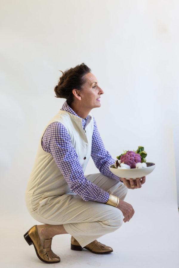Fashion, Food-inspired, Fall looks, Woman fashion, lavender fashion, jumpsuit,