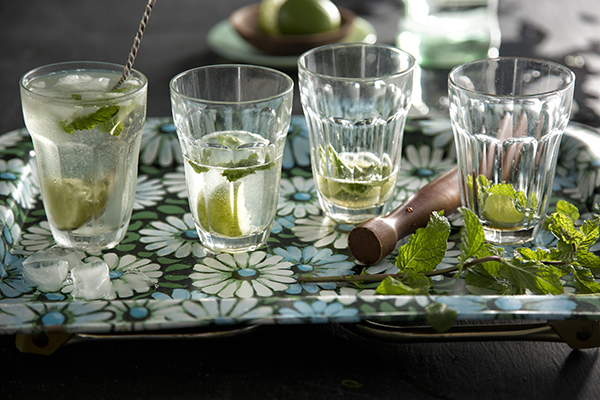 Mojito Recipes, Cuban Drinks, Cocktails, A food-inspired life
