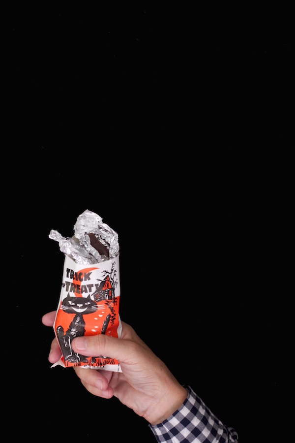 Tootsie Rolls, Homemade Candy, Chocolate Candy Recipes, Libbie Summers Candy Recipes, Halloween
