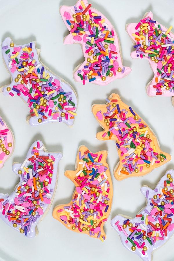 Hog Wild Sprinkles