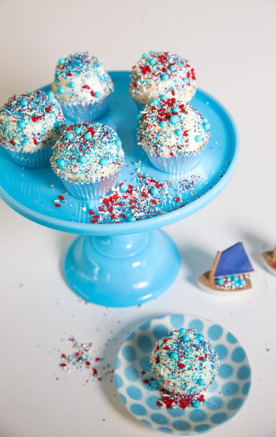 Sprinkles, Cupcake Sprinkles, Baking Sprinkles, Libbie Summers Custom Sprinkles, French Kiss