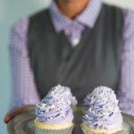 Desserts, Cake Decorating, Cookie Decorating, Elegant Sprinkles, Sprinkles, Custom Sprinkles, Libbie Summers, A food-inspired life