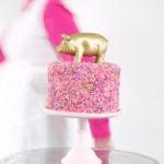 Sprinkles, Desserts, Cake Decorating, #libbiesprinkles, Libbie Summers, A food-inspired life