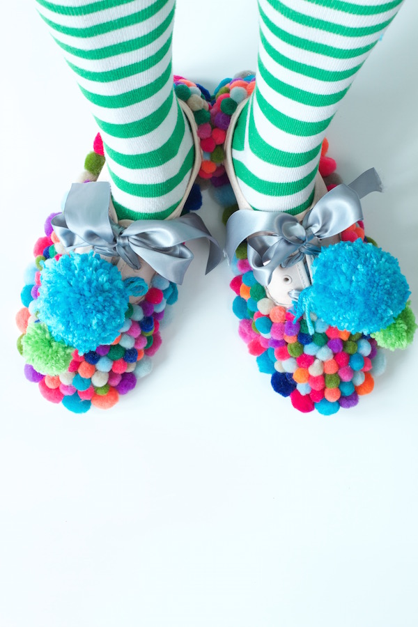 Clown Shoes, Fun Clown Costume, DIY Clown Costume, Clown Crafts, Kid's Parties
