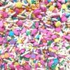 Baking Sprinkles, Baking, LibbieSprinkles, A food-inspired life, Libbie Summers Sprinkles, Cake Decorating, Cupcakes, Cookies, Fun Baking, Barn Animal Sprinkles