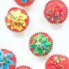 Baking Sprinkles, Baking, LibbieSprinkles, A food-inspired life, Libbie Summers Sprinkles, Cake Decorating, Cupcakes, Cookies, Fun Baking, Primary Color Sprinkles
