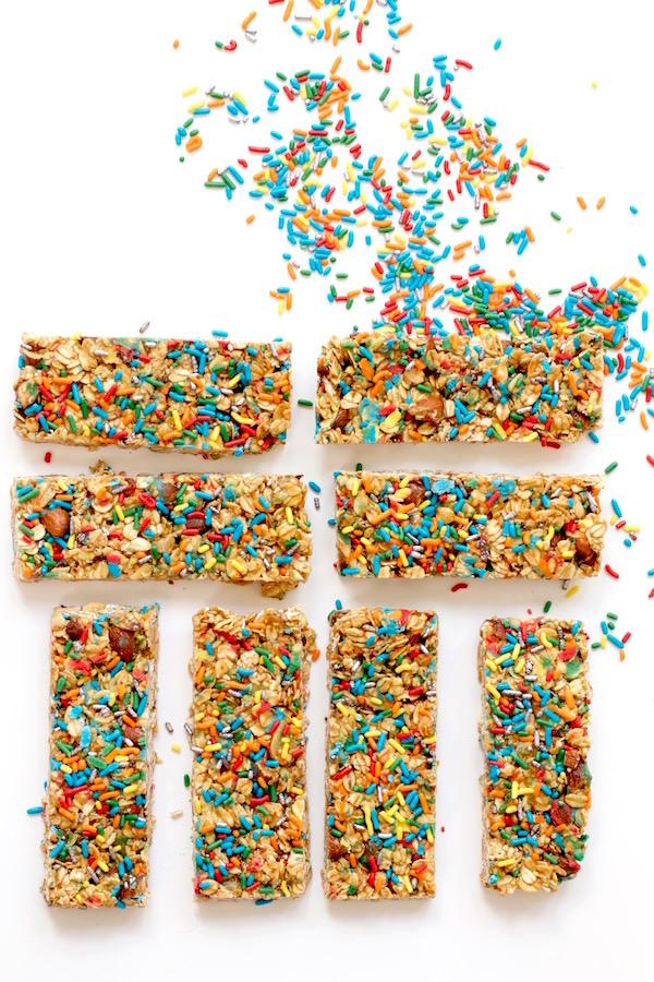 afterschool snacks, lunch box snacks, Libbie Summers Recipes, Kid's snacks, Healthy Kid's Snacks,
